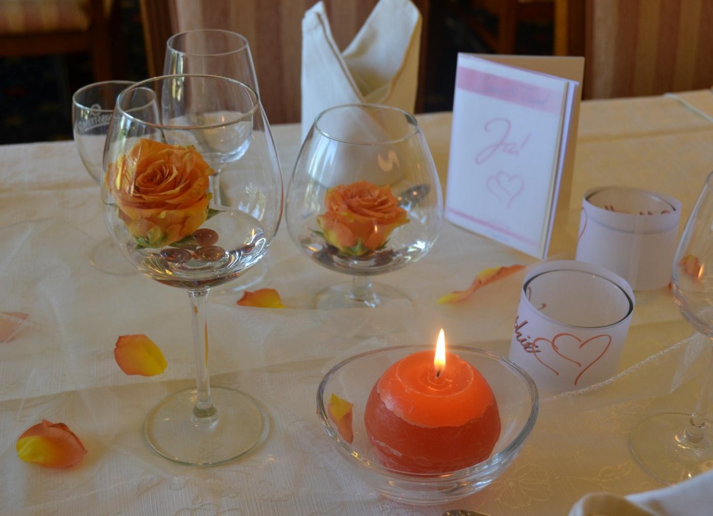 Banquets Celebrations Hotel Zur Muhle Bad Breisig