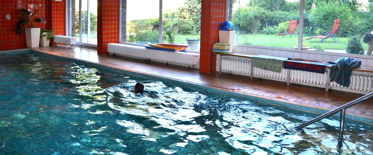 Bad Breisig Hotel Mit Schwimmbad